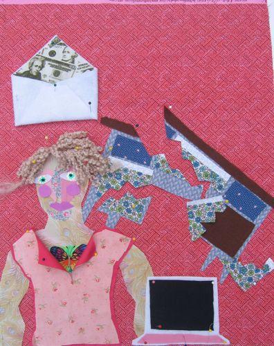 Annie Smart3.29.08