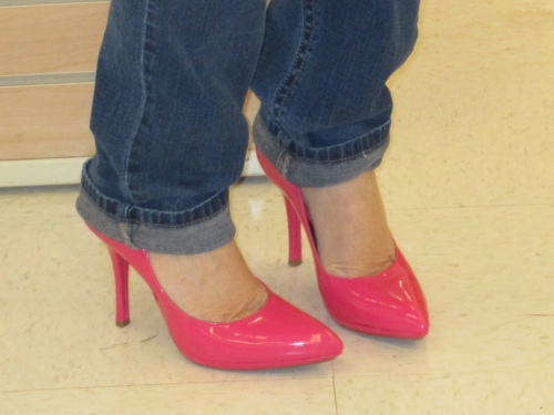 BarbieShoes1