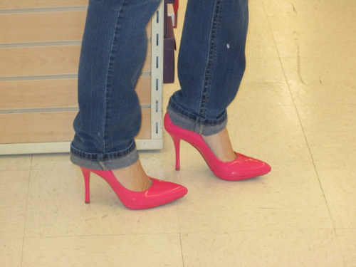 BarbieShoes2