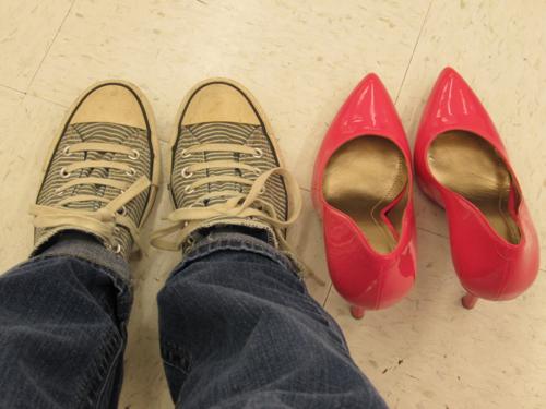 BarbieShoes3