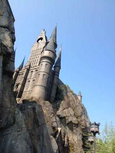 HarryPotter11