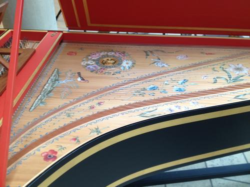 Harpsichord3