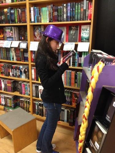 BookPeople3