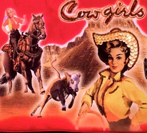 Cowgirlpurse2